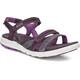 ECCO Cruise II Sandaler Damer violet